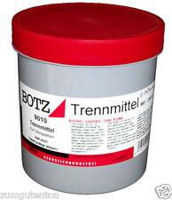 800 ml Botz Trennmittel für Ofenplatten Brennhilfsmittel (15,63€/Liter)