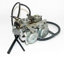 For Hyosung Motorcycle Carburettors and Parts for sale | eBay