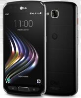 LG X Venture H700 | 16 MP, 32GB | (GSM Unlocked) 4G LTE Durable Smartphone!! L/N