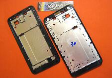 "COVER CORNICE FRAME DISPLAY PER ASUS ZENFONE 2 ZE551ML 5,5"" LCD VETRO RICAMBIO"