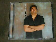 Rez Abbasi Things to Come (CD, 2009, Sunnyside) Vijay Iyer Rudresh Mahanthappa