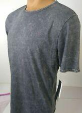 Jaywalker Short Sleeve T shirt  Color: Gray Size: Small