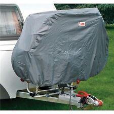 Fiamma Bike Cover Caravan for Carry-Bike Caravan XL A and XL A PRO 04502-01-