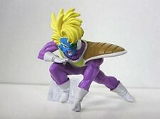 Dragon Ball Z Kai Special Fusion Character Figure