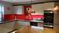 Granite-Quartz-Grey Marble and Quartz kitchen worktops,supply Handmade  fitting