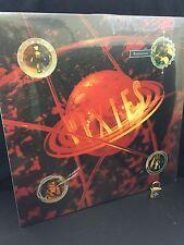 Pixies - Bossanova [Vinyl New]