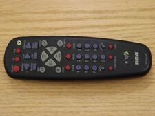 RCA Niteglo Universal TV and VCR Remote Control