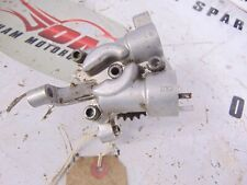 Yamaha yzf r6 5eb 99 - 02 oil pump assy 5EB-13300-00