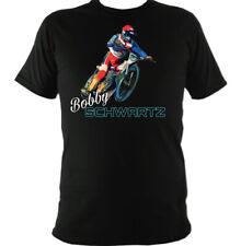 Bobby Schwartz Speedway T-Shirt