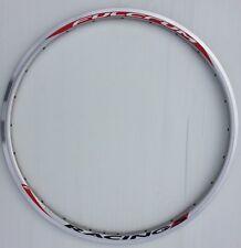 Cerchio bici corsa 700c Fulcrum Racing 5 24 h clinchers rims road bike