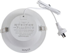 10W LED Downlight DIMMABLE with Integrated Driver Warm White or Cool White