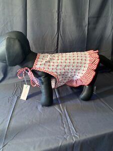 Gooby Dog Dress