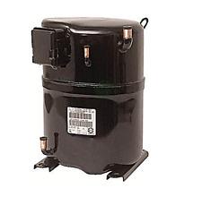 Bristol Compressor 3 ton 37500 BTU  R-22 R22 HVAC H23A383DBLA  H22J383DBLAP