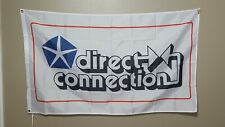 Mopar Flag