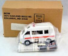 Transformers Original G1 1986 Mail Away Ratchet MISB Sealed Unused w/ Box