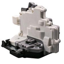 Door Lock Latch Actuator Rear Left For Audi A4 S4 A5 S5 Q3 Q5 Q7  8K0839015