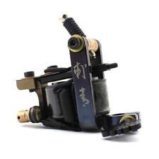 Brand New Wire Cutting Premium Custom Pro Tattoo Machine Liner Tattoo Supply