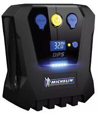 Michelin bomba infladora de Neumáticos Rueda De Alta Potencia Electrico Compresor de aire 12V 12265