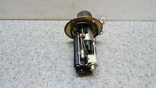 FUEL PUMP SUZUKI SV650 S 2003 - 2006