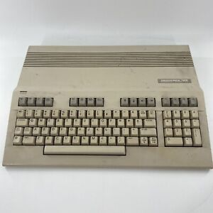 !! AS/IS UNTESTED !! Commodore 128 Personal Computer C128 !! AS/IS UNTESTED !!