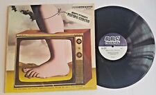MONY PYTHON FLYING CIRCUS Lp Record Album BBC Records UK PRESS BBC-22073
