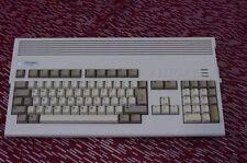 Commodore Amiga 1200 Vintage Computers
