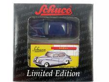 Schuco 50181000 Piccolo bmw 502 techno Classica 2000 somo OVP 1211-22-97