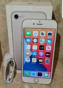 APPLE iPHONE 6S 16GB / Unlocked -   Rose Gold  **A Grade Condition** Smartphone