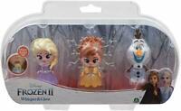 Frozen 2 - Whisper & Glow Triple Pack - Fast Delivery