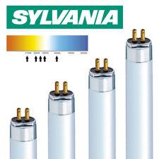 Paquets De Sylvania T5 Tubes Fluorescentes - 14w 21w 24w 28w 35w 39w 49w 54w 80w