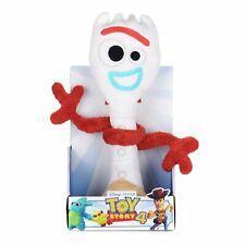 Disney Toy Story 4 Forky 25cm Soft Plush Toy