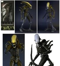 -=] NECA - Xenomorph Alien 50cm. 1979 Version A.Figure RARE! [=-