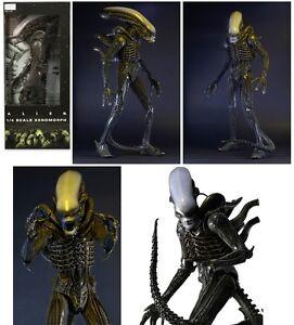 -=] NECA - Xenomorph Alien 50cm. 1979 Version A.Figure RARE! [=-