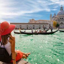 6 Tage Venedig Italien LUXUS Kurzurlaub - Villa Gasparini - 2P Frühstück uvm.