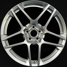 OEM Original 19 Ford Mustang Shelby GT500 Front Wheel Factory Stock 3913