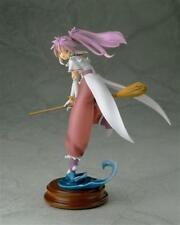 NEW Tales of Phantasia Arche Klaine 1/8 PVC FigureKotobukiya Japan with Tracking