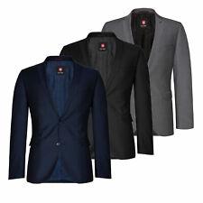 Club of Gents Anzug günstig kaufen | eBay