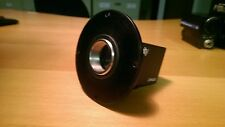 Acuity CM4000 C-Mount Camera for Machine Vision Microscope with Flange