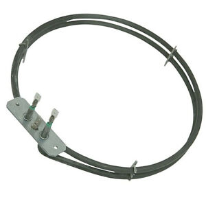 GENUINE LEISURE FAN OVEN & ELECTRIC COOKER HEATING ELEMENT REPLACEMENT 1800W