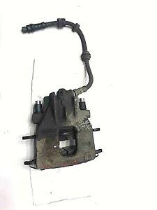 Front Left Driver Side Brake Caliper Piston Bracket FORD FOCUS 2000 - 2004 OEM &