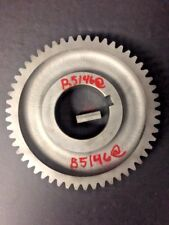 Twin Disc, MG506, B5146, Output Gear 1.93:1 54T