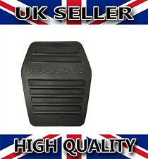 FORD TRANSIT CONNECT PEDAL PAD RUBBER OEM 02-13 94BB7A624AA 6789917