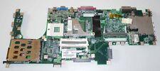 Mainboard HDQ70 LA-2781 Rev: 2.0 mit On Board Grafikkarte für Acer Aspire 9500