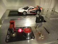 "*Master Tuning*Carrera Digital 132, Ferrari 458 Hankook"",No 123""wie 30554"