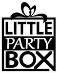 Little Party Box
