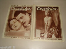 EXCELSIOR=1929/8=ROSA PIOVELLA ANSALDO=ELEANOR BOARDMAN=JAMES MURRAY=THE CROWD=