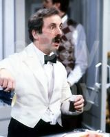 "Fawlty Towers (TV) Andrew Sachs ""Manuel"" 10x8 Photo"