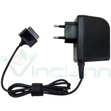 Caricabatterie pr tablet Lenovo Medion LifeTab P9516 P 9516 alimentatore 18W ACL