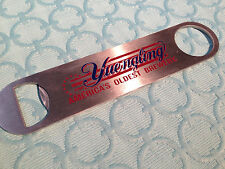 1 Yuengling Bartender Pro Beer Bottle Opener Quick Handy Professional Bar Lodge