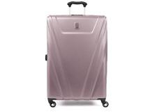Travelpro Maxlite 5 29-inch Expandable Hardside Spinner